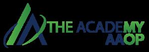 logo_academy-0p