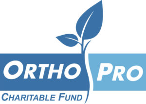 orthopro_charitablefundlogo_final