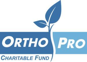 orthopro_charitablefundlogo_final